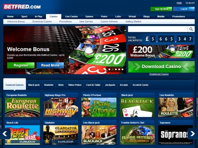 online-casino.com review