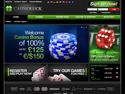 online casino site onlinecasino bonus