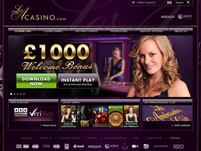 online casino reviewer 1000 spiele gratis